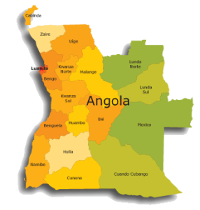 angola.fw