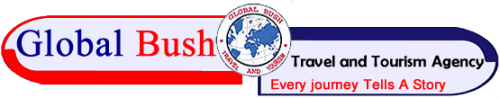Global Bush Central African Republic