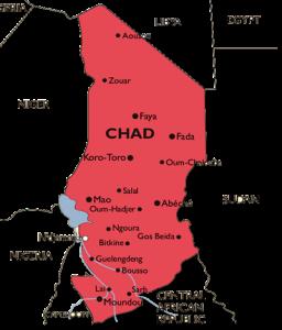 chad.fw