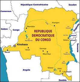 RDC.fw