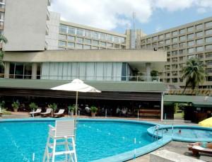 Okoume_Palace_Hotel