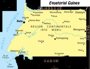 guinee equatorial.fw