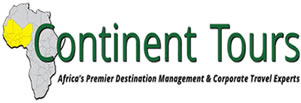 Continent tours logo-new2