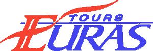 Eurastours logo