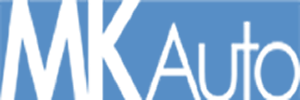 MK auto logo