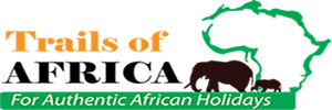 Trails-of-Africa-Logo