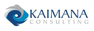 logo Kaimana Consulting