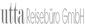 logo-Utta Logo